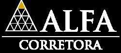 alfa-corretora-branco